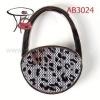bag hooks for tables handbag hook