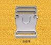 bag lock