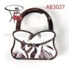 bag table hook handbag hook