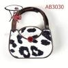 bags hangers handbag hook