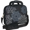 best last women girl's laptop bag