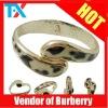 bracelet bag hook