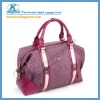 brand lady bag for notebook