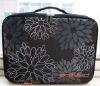 brand name laptop bag