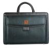 briefcase(business bag,men's briefcase)