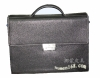 briefcase(business bag,men's briefcase)