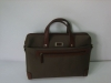 briefcase(men's briefcase business bag)