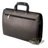 briefcase(men's briefcase,men's bag)