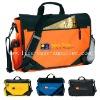 briefcase, messenger bag, shoulder bag.promotion bag,fashion bag
