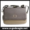 bussiness bag