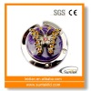butterfly new BAG HANGER with rhinestone