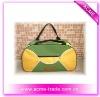 camel sport bag