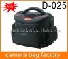 camera  nylon bag and case