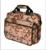 camouflage laptop bag,computer bag