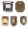 case lock/bag lock/lock