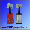 case tag TPXLP3585