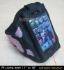 cell phone case for iphone 4G