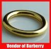 cheap rings simple rings fashion