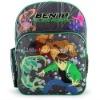 children school bag, kid's backpack,Student Packbag for teenagers