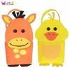 children travel luggage bag,cartoon cute children bag