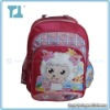 childrens bags for little kids