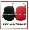 china neoprene cute laptop bag 12 inch to 15inch