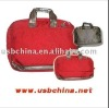china neoprene laptop bags 12 inch to 15inch