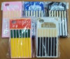 cigarette case cover for iphone 4