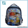 comfortable baby daypack
