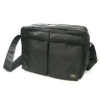 computer bag in high quality MHD015