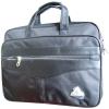 computer bag ( laptop bag,notebook bag )
