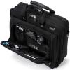 computer carry bag,carry bag,laptop bag