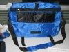 computer carrying bag