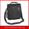 conference bag 600d