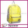 cool school laptop backpack