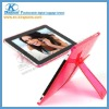 cover for IPAD 2