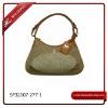 customer's favorable trendy handbag(SP32107-277-1)
