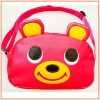 cute baby student bag