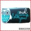 cute design wallet