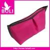 cute & gorgeous nylon Cosmetic Bag(BL10094CB)