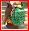 cute popular school bag for kids