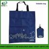 designer folding shopping bag for traveller