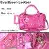 designer handbag(0019)