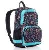 designer school bags for teenagers