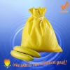 drawstring food bag
