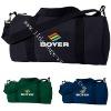duffel bag, travel bag, sport bag, promotion bag,fashion bag,trip bag, gym bag