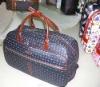 duffle bag luggage