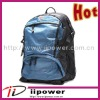 durable compact laptop backpack