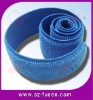 durable elastic band