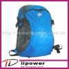 durable travel lap top backpack